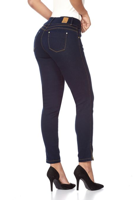 Jean-QST-Skinny-Fit-QST210190036-16-Azul-Oscuro-2