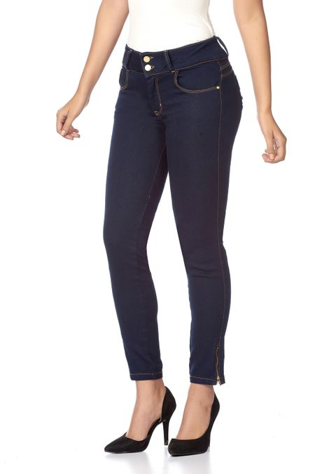 Jean-QST-Skinny-Fit-QST210190036-16-Azul-Oscuro-1