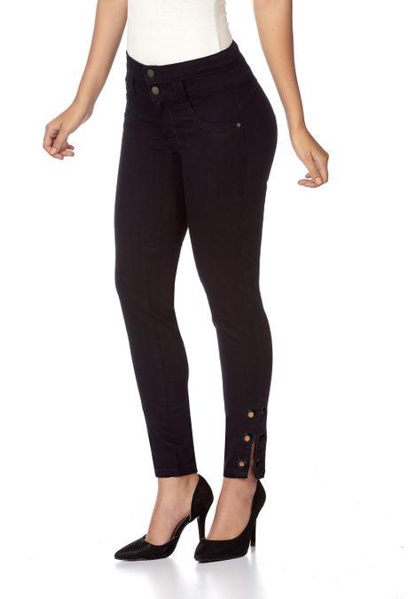 Jean-QST-Skinny-Fit-QST210190029-19-Negro-1