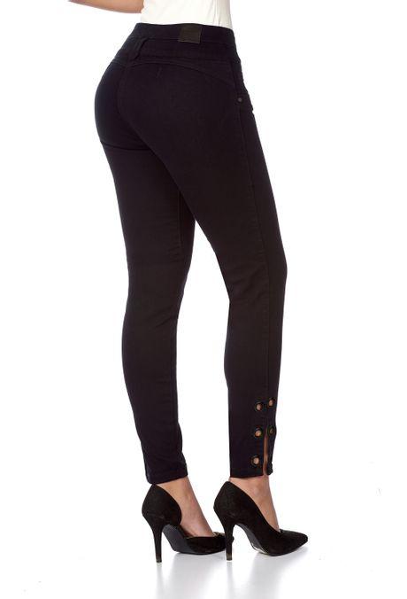Jean-QST-Skinny-Fit-QST210190029-19-Negro-2
