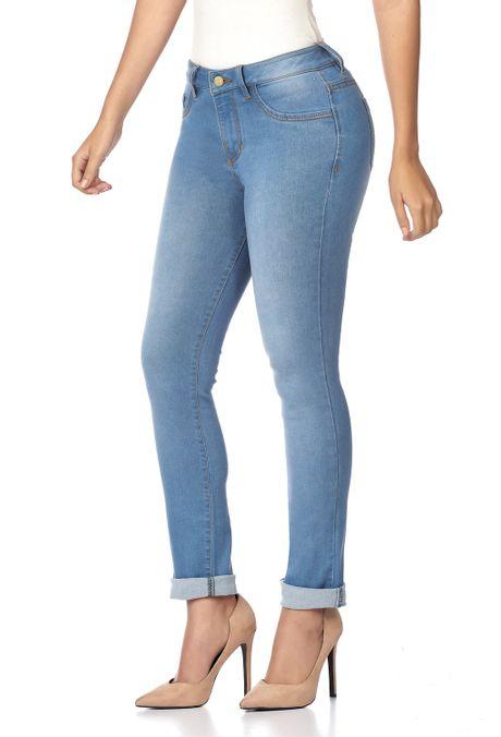 Jean-QST-Slim-Fit-QST210190009-95-Azul-Medio-Claro-1