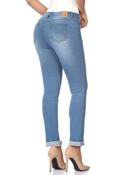 Jean-QST-Slim-Fit-QST210190009-95-Azul-Medio-Claro-2