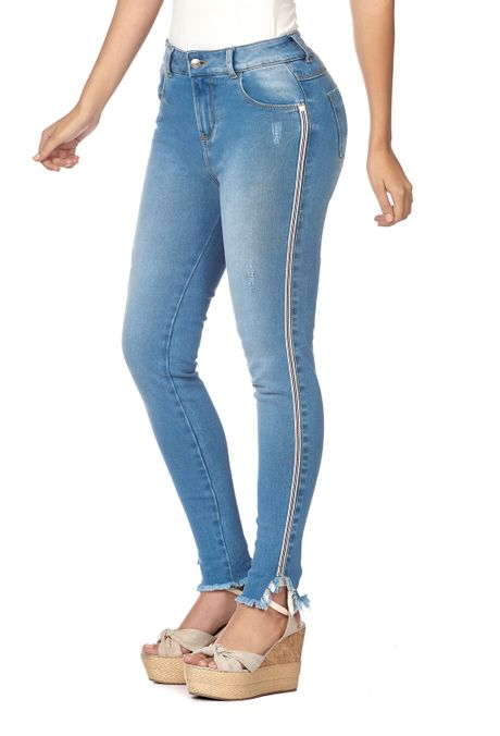Jean-QST-Skinny-Fit-QST210190032-94-Azul-Medio-Medio-1