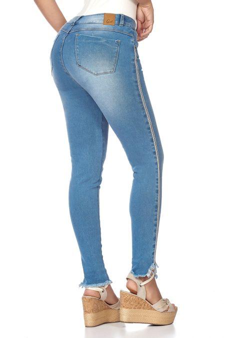 Jean-QST-Skinny-Fit-QST210190032-94-Azul-Medio-Medio-2