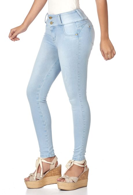 Jean-QST-Slim-Fit-QST210190027-43-Azul-Hielo-1