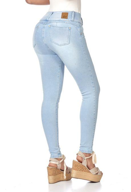Jean-QST-Slim-Fit-QST210190027-43-Azul-Hielo-2