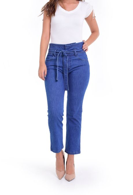 Jean-QUEST-Slim-Fit-QUE210190016-15-Azul-Medio-1