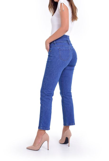 Jean-QUEST-Slim-Fit-QUE210190016-15-Azul-Medio-2