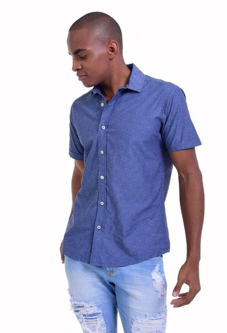Camisa-QUEST-Original-Fit-QUE111190017-15-Azul-Medio-2