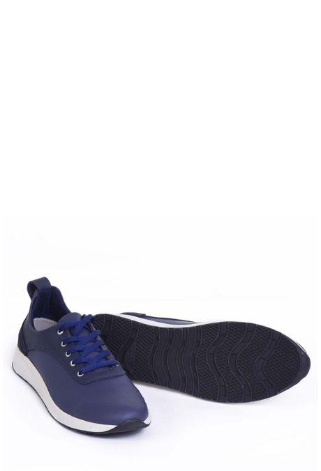 Zapatos-QUEST-QUE116190022-16-Azul-Oscuro-1