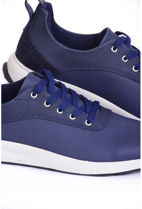 Zapatos-QUEST-QUE116190022-16-Azul-Oscuro-2