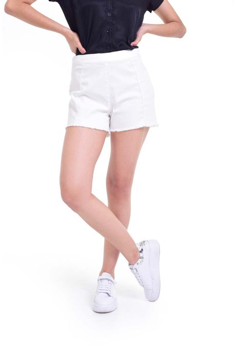Short-QUEST-QUE245190006-112-Natural-1