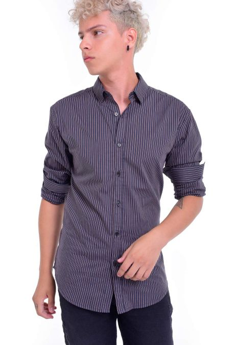 Camisa-QUEST-Original-Fit-QUE111190036-19-Negro-1