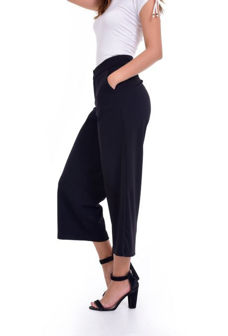 Pantalon-QUEST-Culotte-Fit-QUE209190012-19-Negro-2