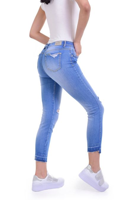 Jean-QUEST-Super-Skinny-Fit-QUE210190014-9-Azul-Claro-2