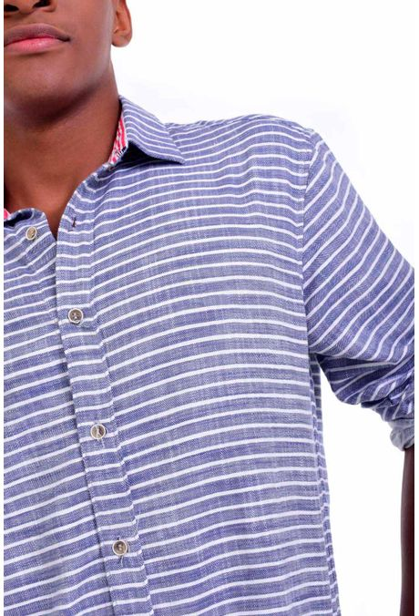 Camisa-QUEST-Original-Fit-QUE111190026-15-Azul-Medio-2