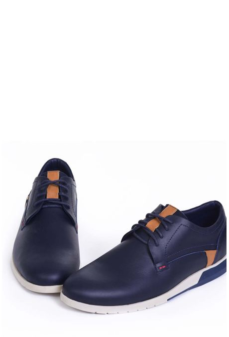 Zapatos-QUEST-QUE116190021-16-Azul-Oscuro-1