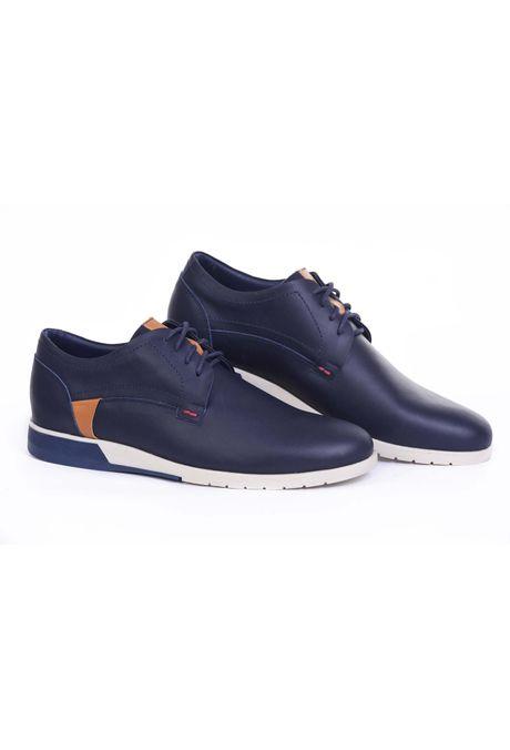 Zapatos-QUEST-QUE116190021-16-Azul-Oscuro-2
