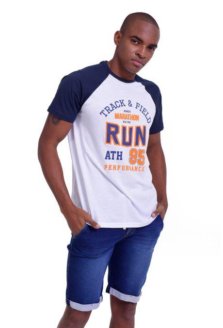 Camiseta-QUEST-Slim-Fit-QUE112OU0016-18-Blanco-1