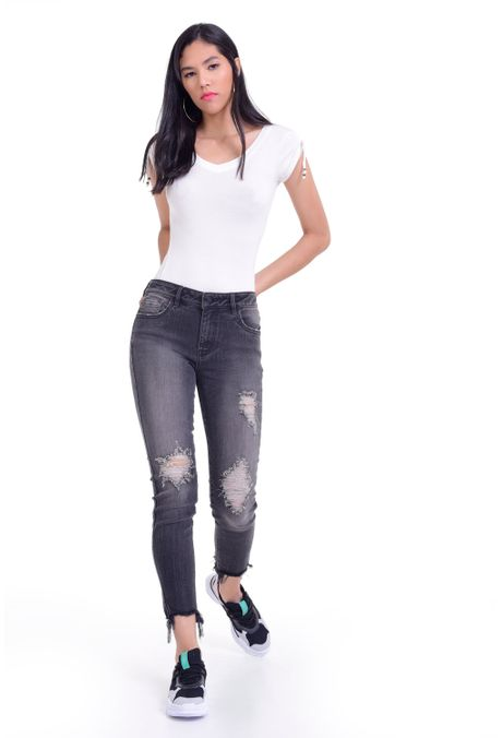 Jean-QUEST-Skinny-Fit-QUE210190023-36-Gris-Oscuro-1