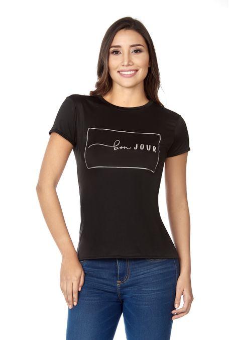 Camiseta-QST-QST201190066-19-Negro-1