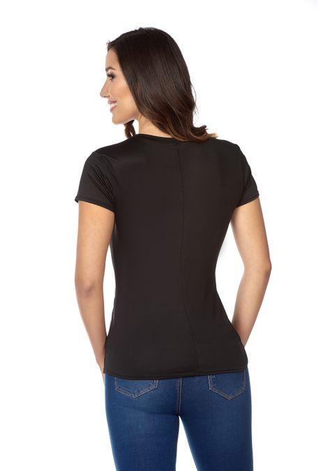 Camiseta-QST-QST201190066-19-Negro-2