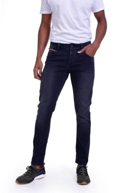 Jean-QUEST-Skinny-Fit-QUE110LW0018-19-Negro-1