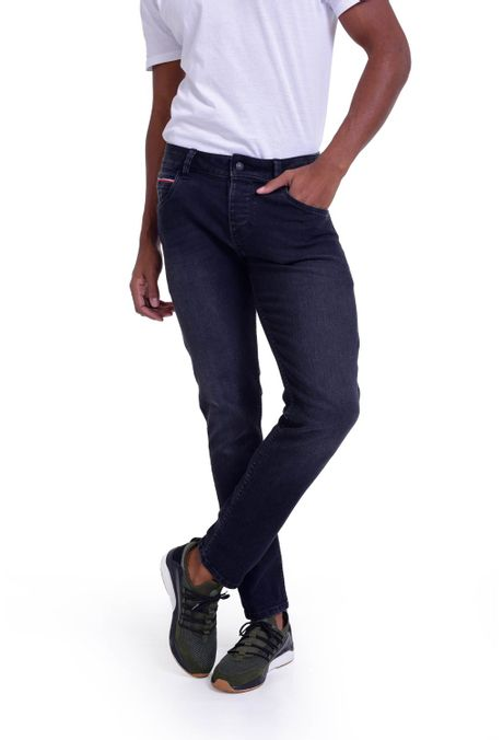 Jean-QUEST-Skinny-Fit-QUE110LW0018-19-Negro-2