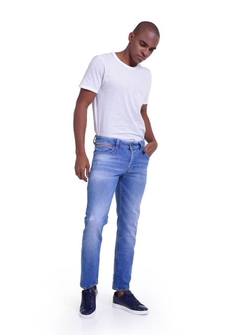 Jean-QUEST-Slim-Fit-QUE110LW0029-94-Azul-Medio-Medio-1