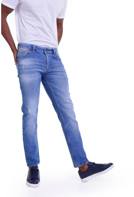 Jean-QUEST-Slim-Fit-QUE110LW0029-94-Azul-Medio-Medio-2