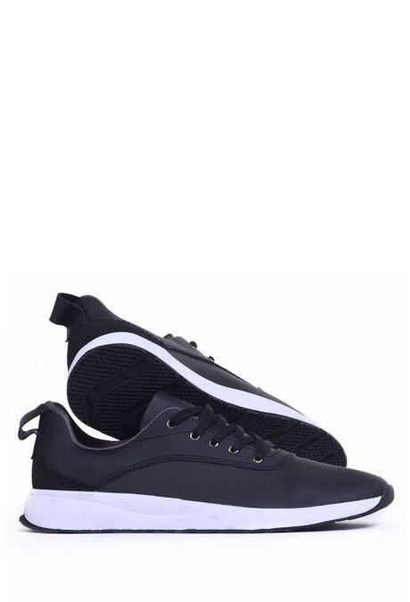 Zapatos-QUEST-QUE116190020-19-Negro-1