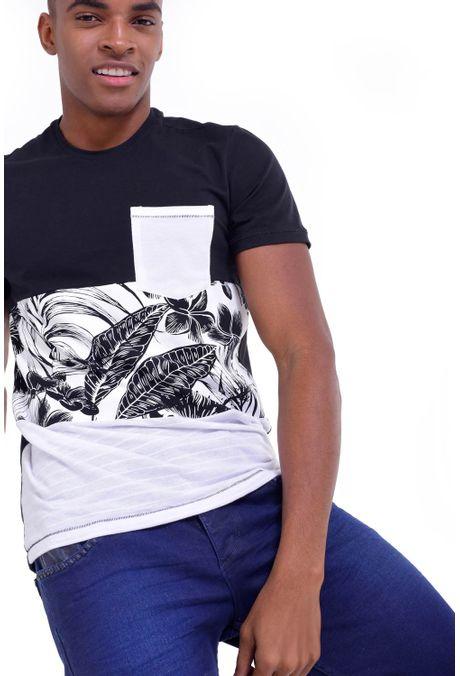 Camiseta-QUEST-Slim-Fit-QUE112190047-19-Negro-2