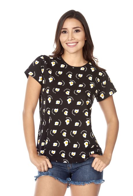 Camiseta-Especial-QST-QST263190040-19-Negro-1