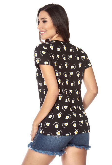 Camiseta-Especial-QST-QST263190040-19-Negro-2