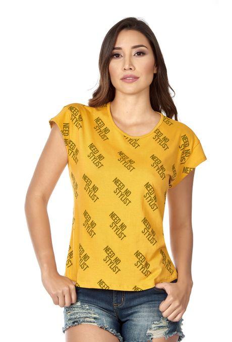 Camiseta-Especial-QST-QST263190047-50-Mostaza-1