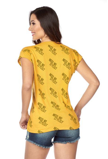 Camiseta-Especial-QST-QST263190047-50-Mostaza-2