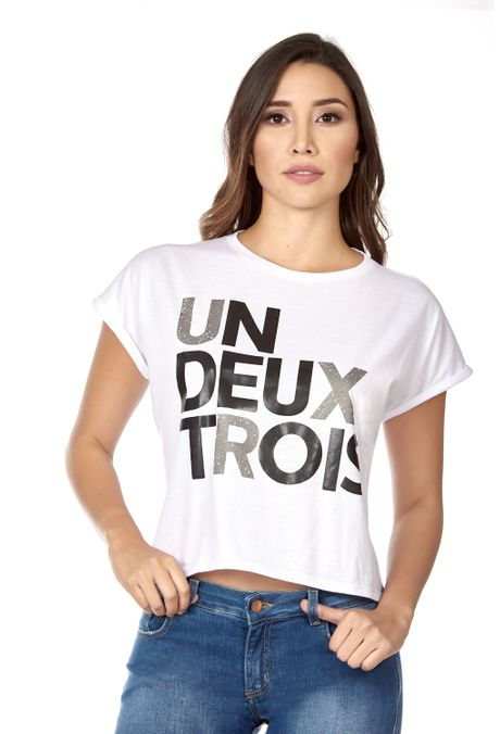 Camiseta-QST-QST201190065-18-Blanco-1