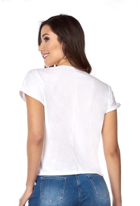 Camiseta-QST-QST201190065-18-Blanco-2