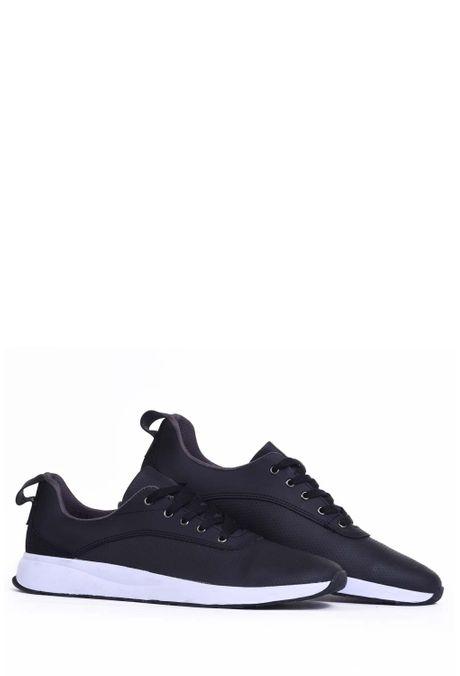Zapatos-QUEST-QUE116190020-19-Negro-2