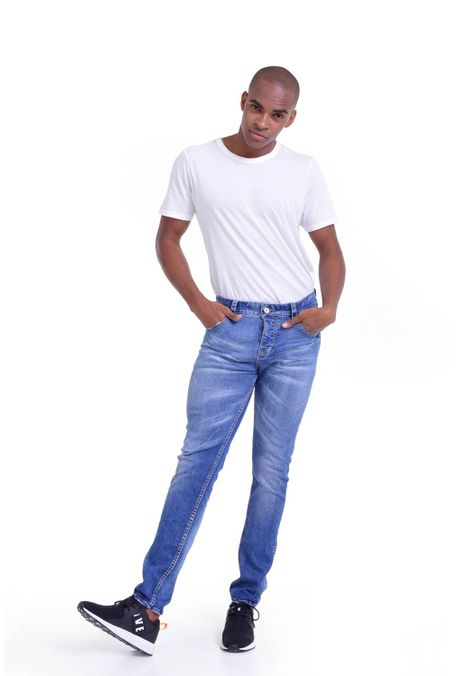 Jean-QUEST-Slim-Fit-QUE110190022-15-Azul-Medio-1