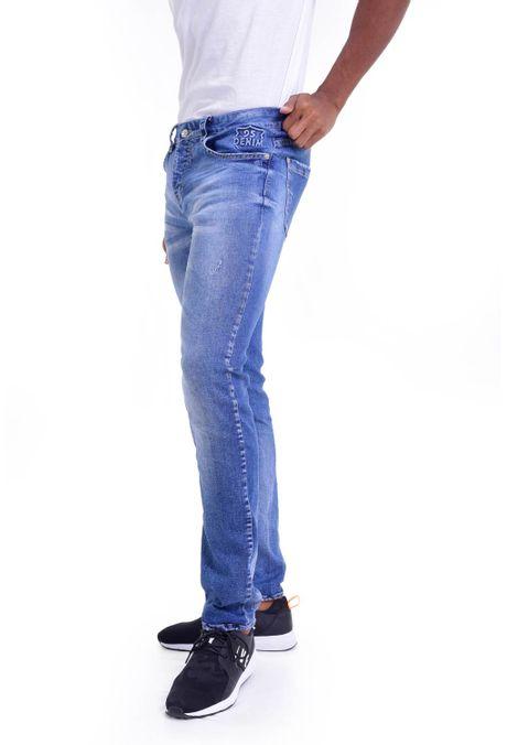 Jean-QUEST-Slim-Fit-QUE110190022-15-Azul-Medio-2