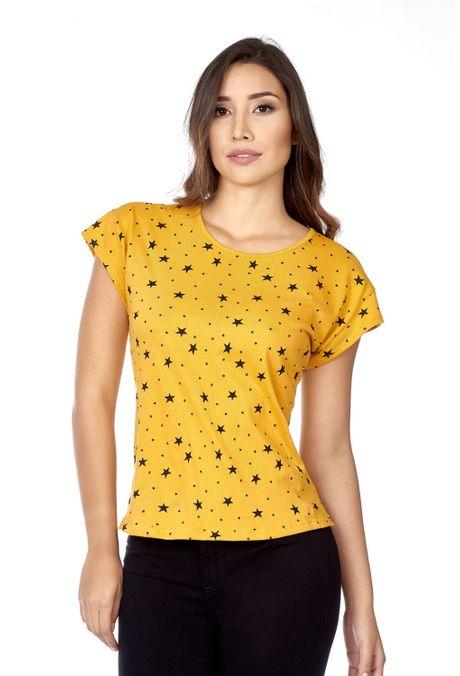 Camiseta-Especial-QST-QST263190042-50-Mostaza-1