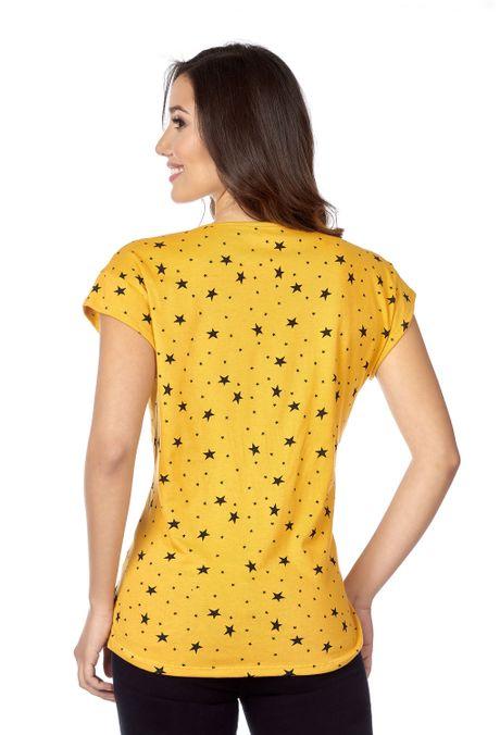 Camiseta-Especial-QST-QST263190042-50-Mostaza-2