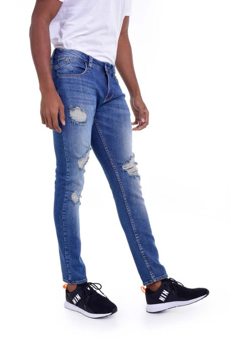 Jean-QUEST-Skinny-Fit-QUE110190014-15-Azul-Medio-1