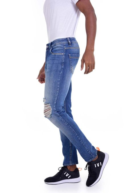 Jean-QUEST-Skinny-Fit-QUE110190014-15-Azul-Medio-2