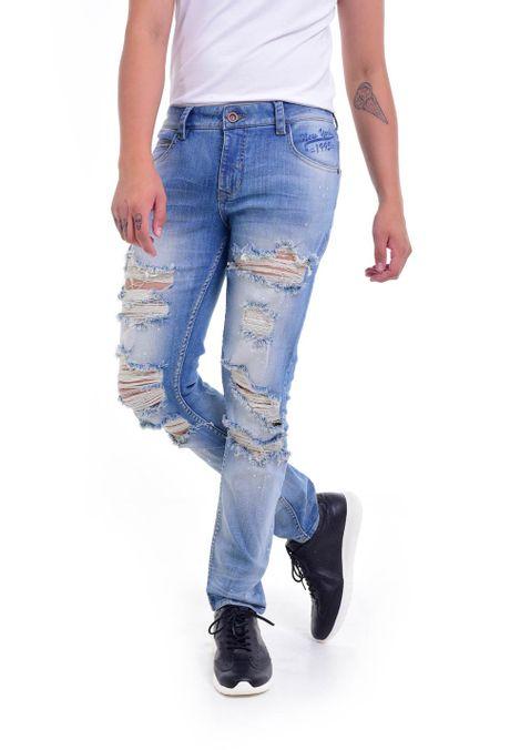 Jean-QUEST-Skinny-Fit-QUE110190005-95-Azul-Medio-Claro-1
