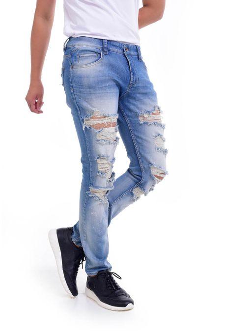 Jean-QUEST-Skinny-Fit-QUE110190005-95-Azul-Medio-Claro-2