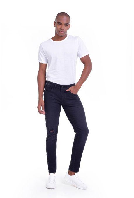Jean-QUEST-Skinny-Fit-QUE110190013-19-Negro-1