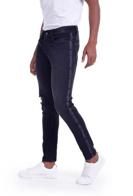 Jean-QUEST-Skinny-Fit-QUE110190013-19-Negro-2