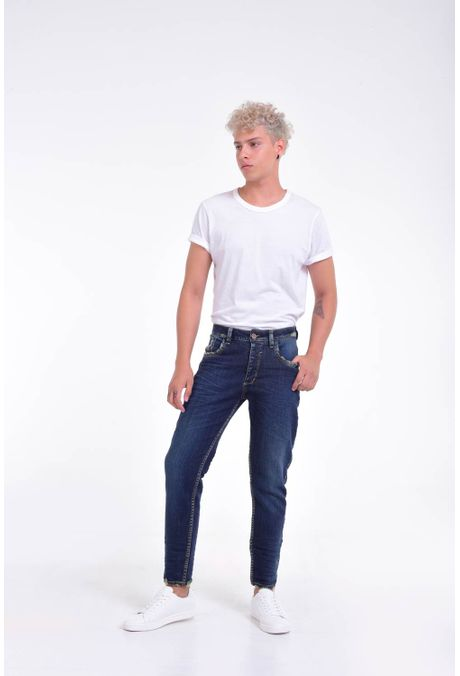 Jean-QUEST-Carrot-Fit-QUE110190016-16-Azul-Oscuro-1